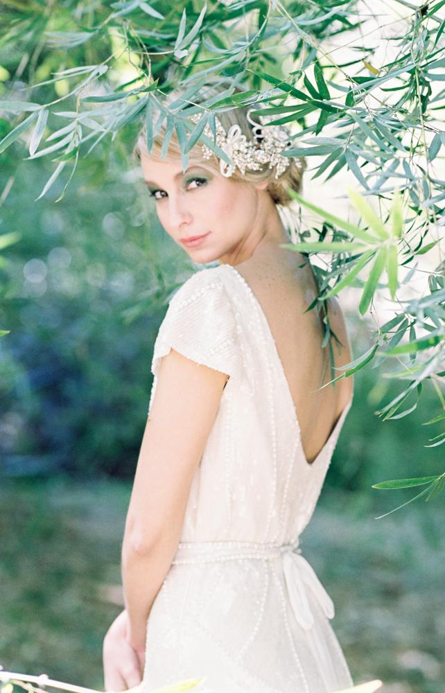 Enchanted Garden-1-25.jpg