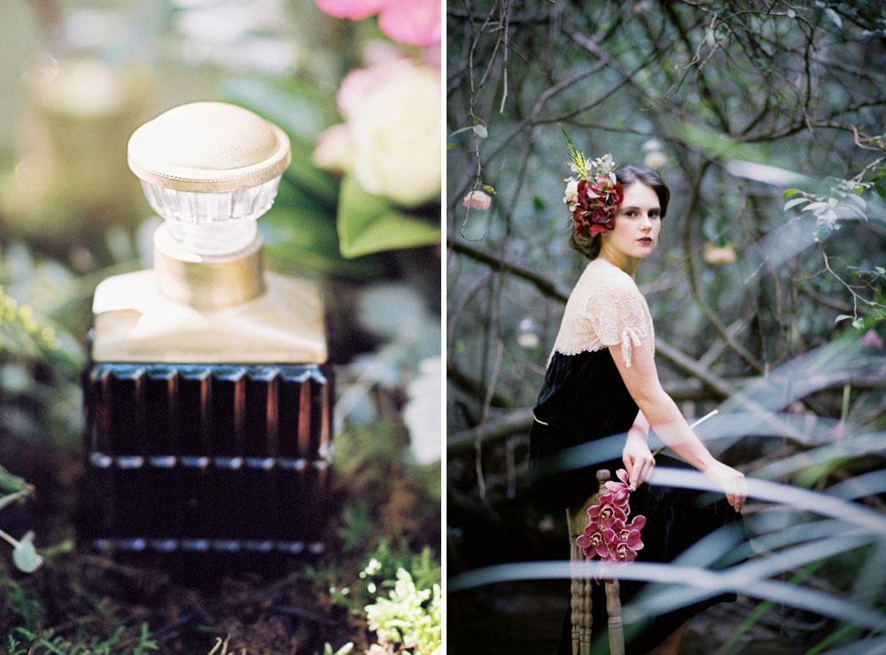 Enchanted Garden-12.jpg