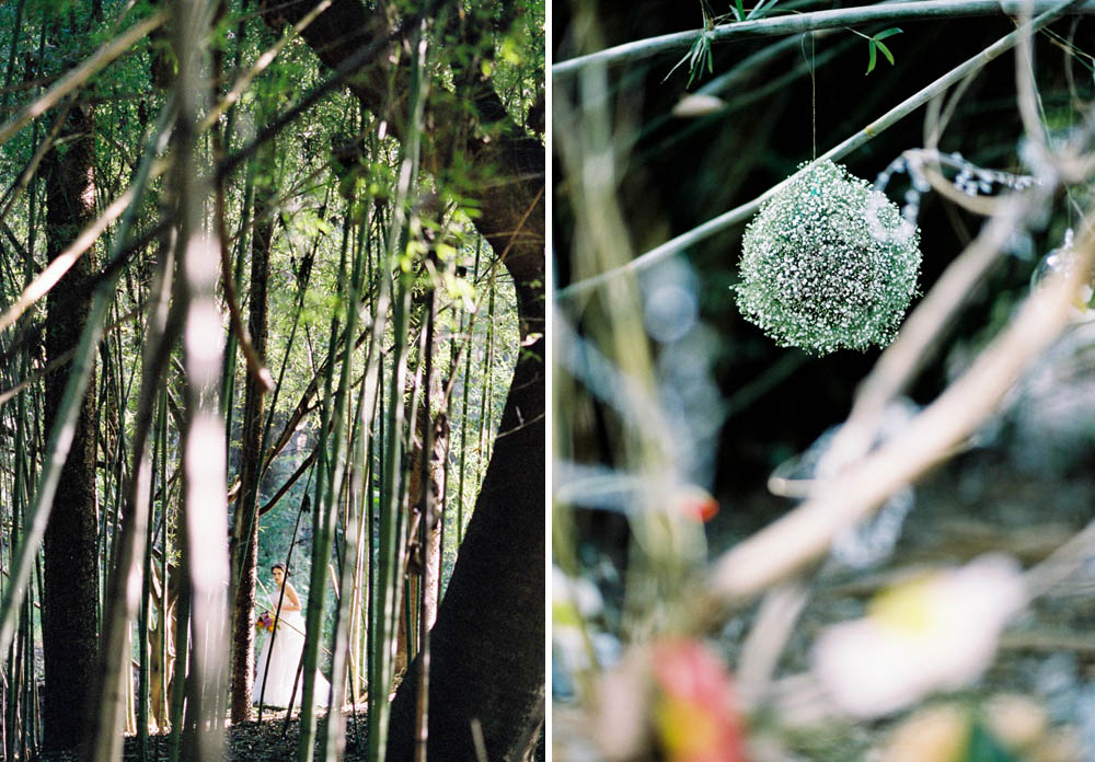 Enchanted Garden-16.jpg