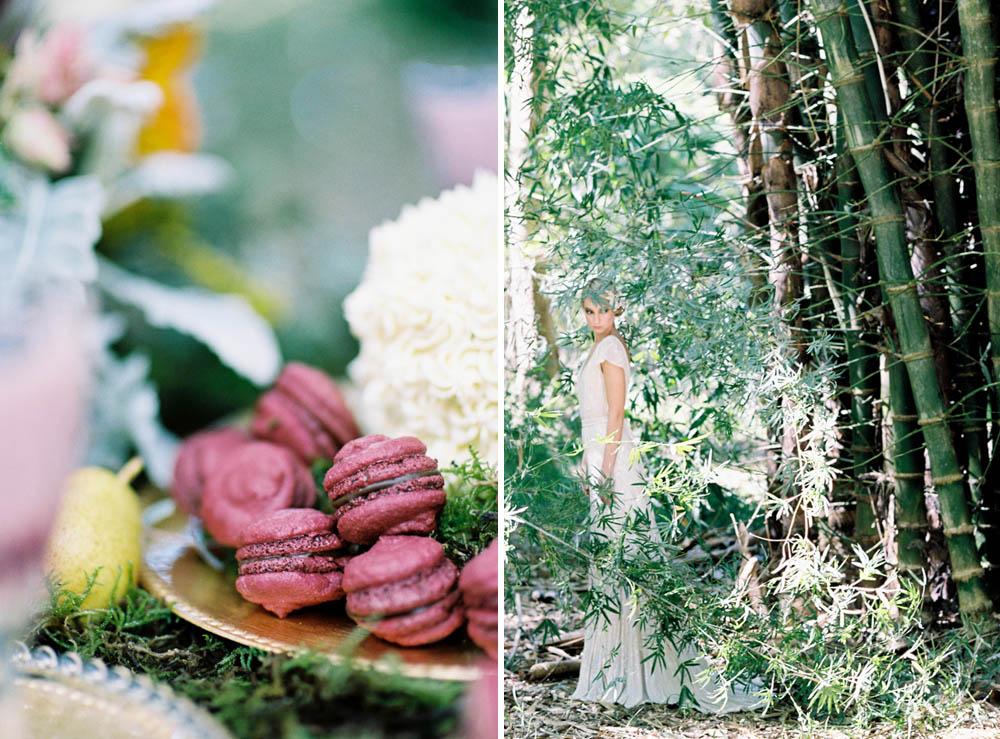 Enchanted Garden-15.jpg