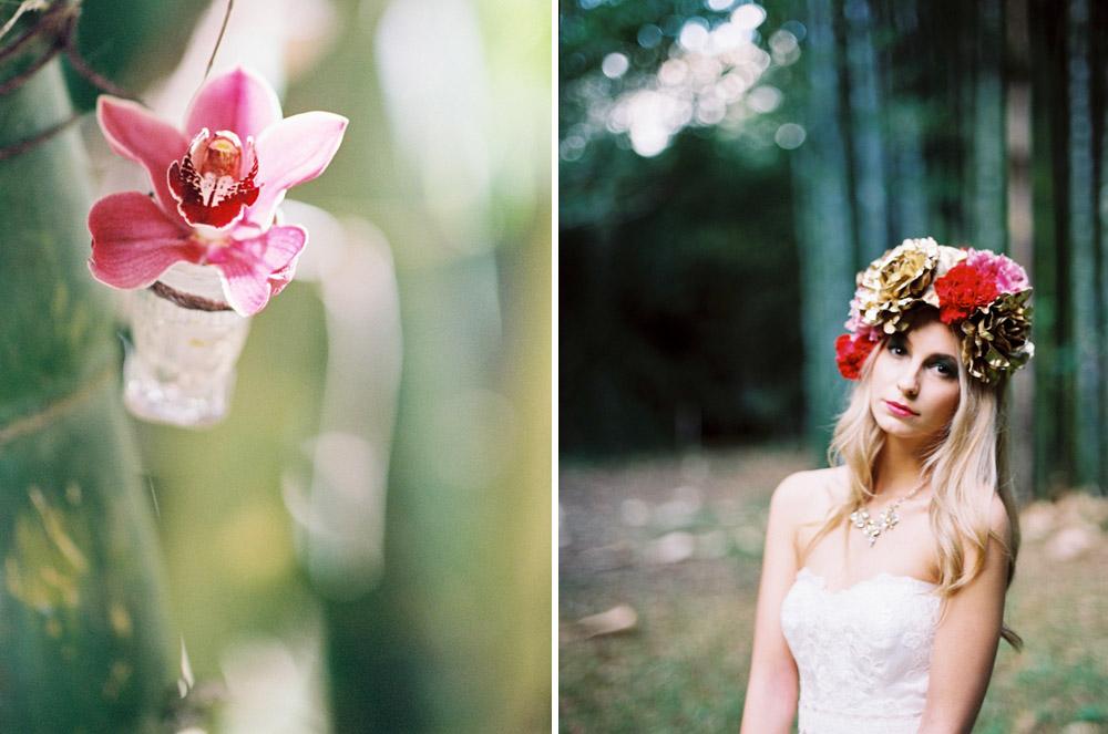 Enchanted Garden-13.jpg