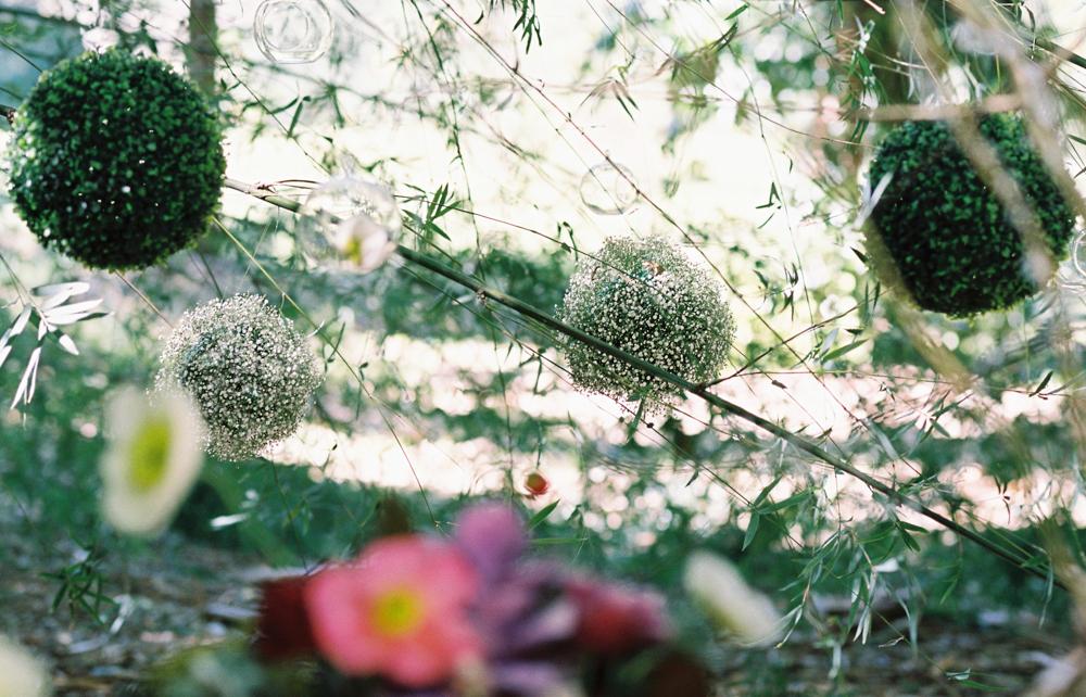 Enchanted Garden-1-60.jpg