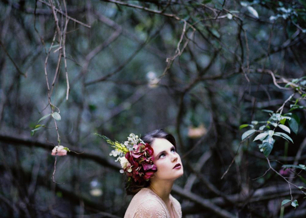 Enchanted Garden-1-66.jpg