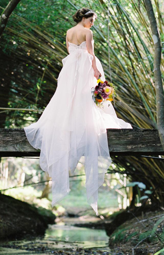 Enchanted Garden-1-50.jpg