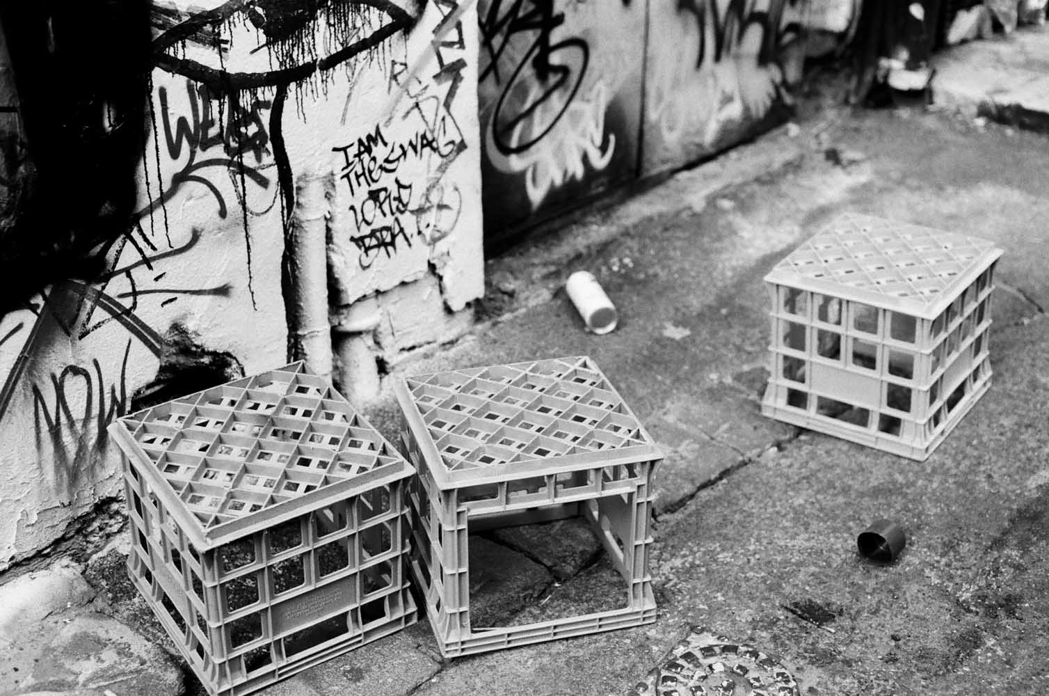 Josie Richardson Photography-30.jpg