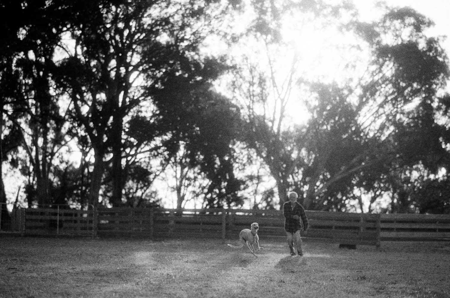 Josie Richardson Photography-66.jpg
