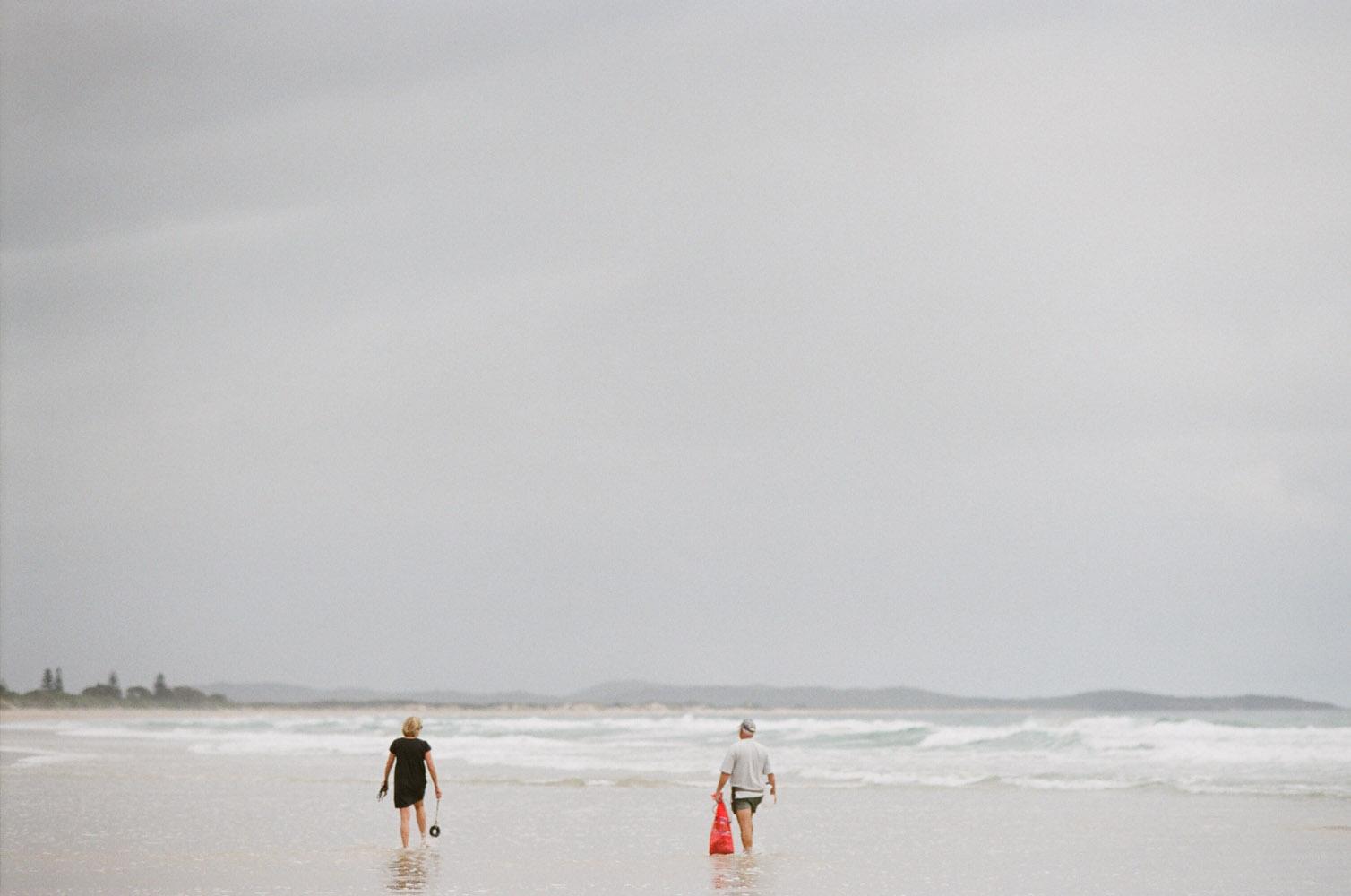 Josie Richardson Photography-2-3.jpg