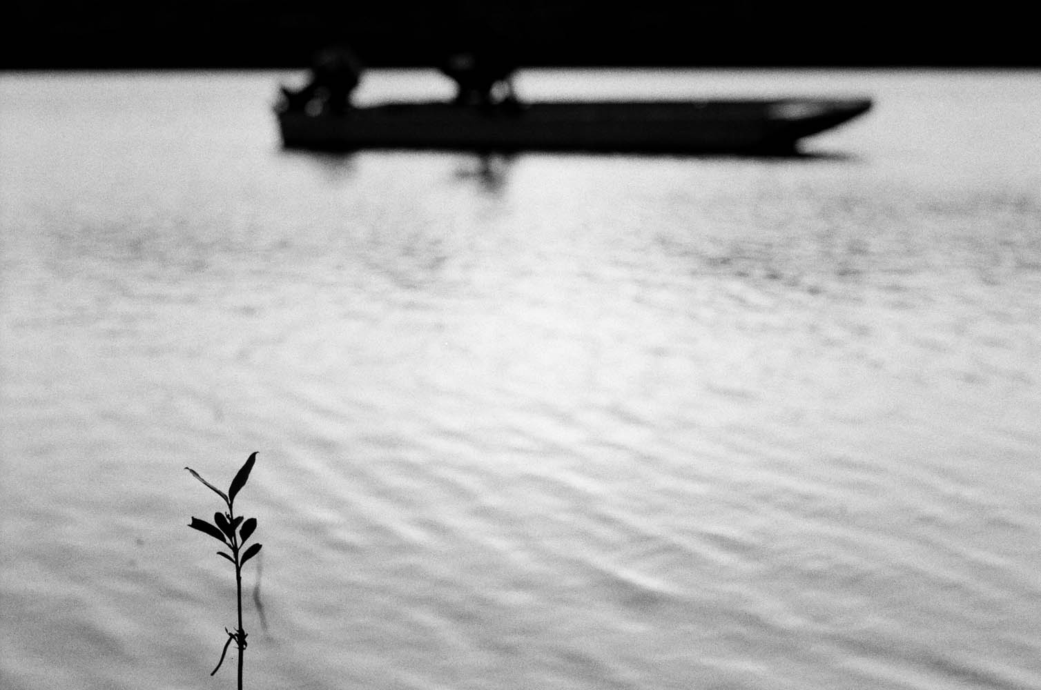 Josie Richardson Photography-42.jpg