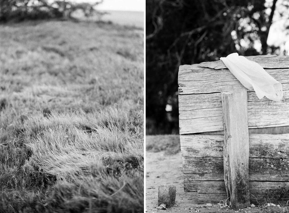 Josie Richardson Photography-55.jpg