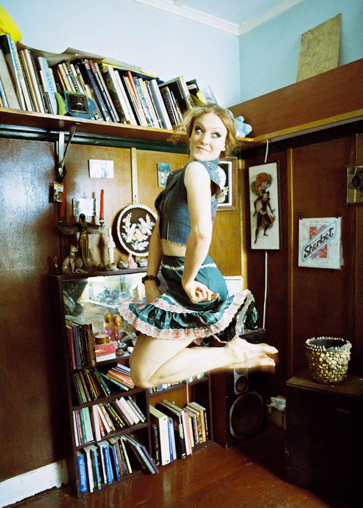 Shirley Fracture-1.jpg
