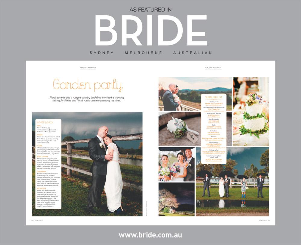 Bride Feature.jpg
