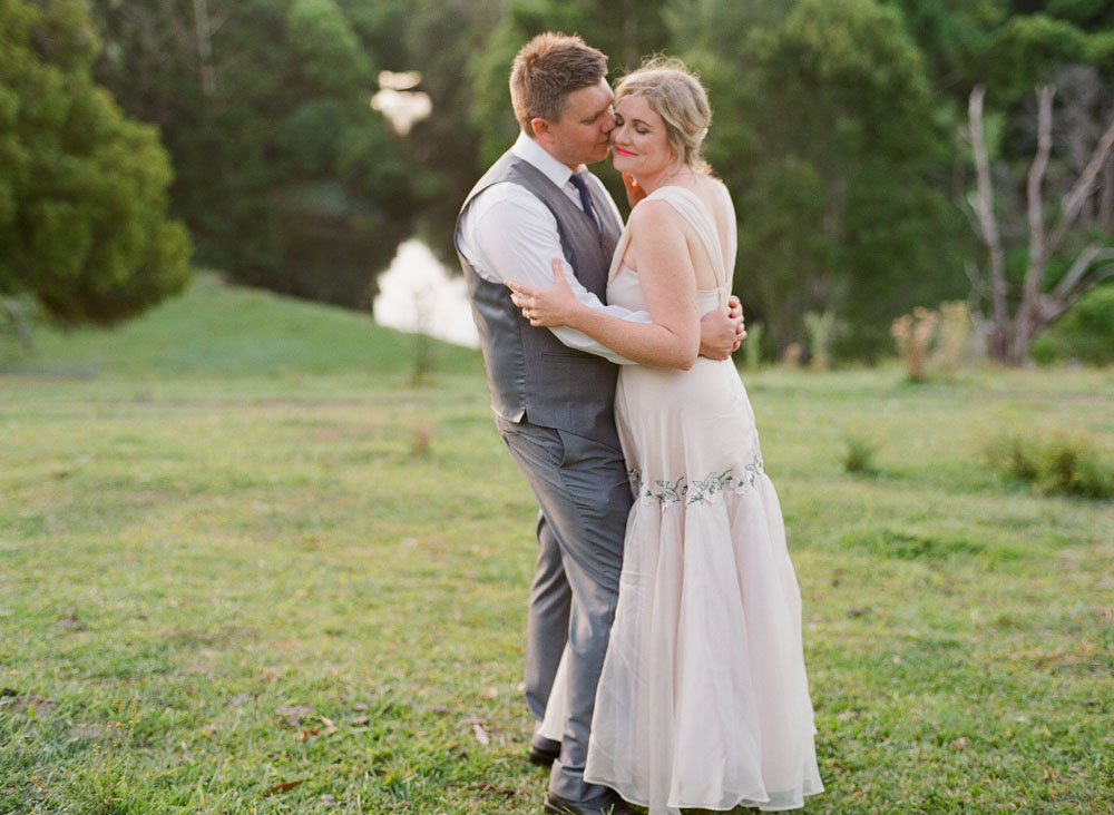 Louise and Mike-502.jpg