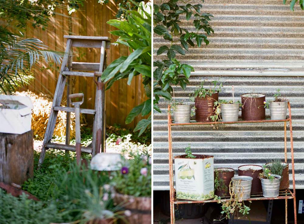 Harvest Cafe_Byron Bay Wedding6.jpg