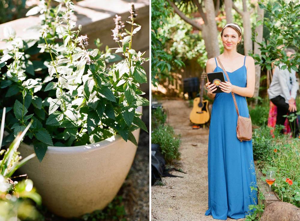 Harvest Cafe_Byron Bay Wedding8.jpg