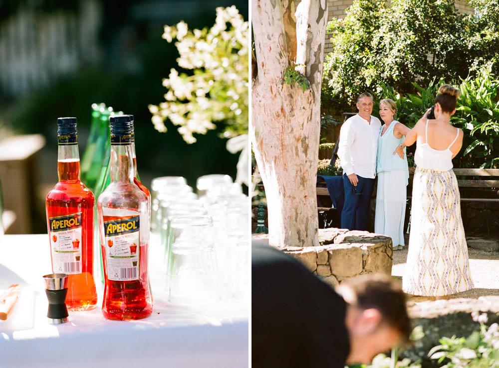 Harvest Cafe_Byron Bay Wedding9.jpg