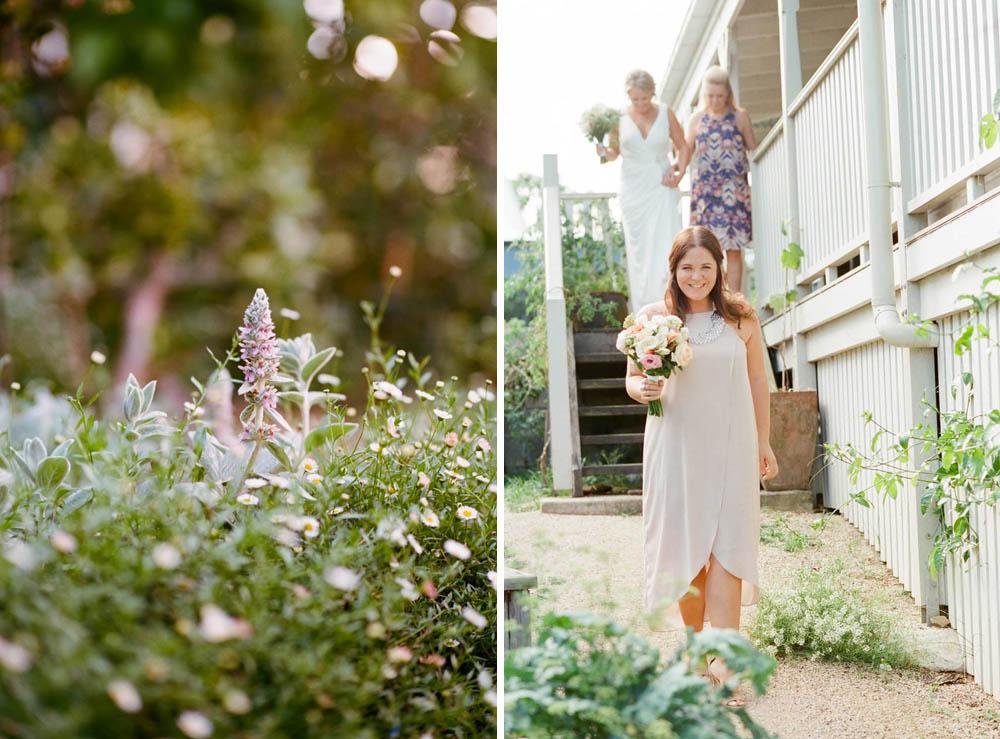 Harvest Cafe_Byron Bay Wedding10.jpg