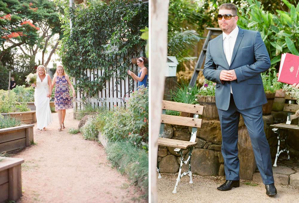 Harvest Cafe_Byron Bay Wedding11.jpg