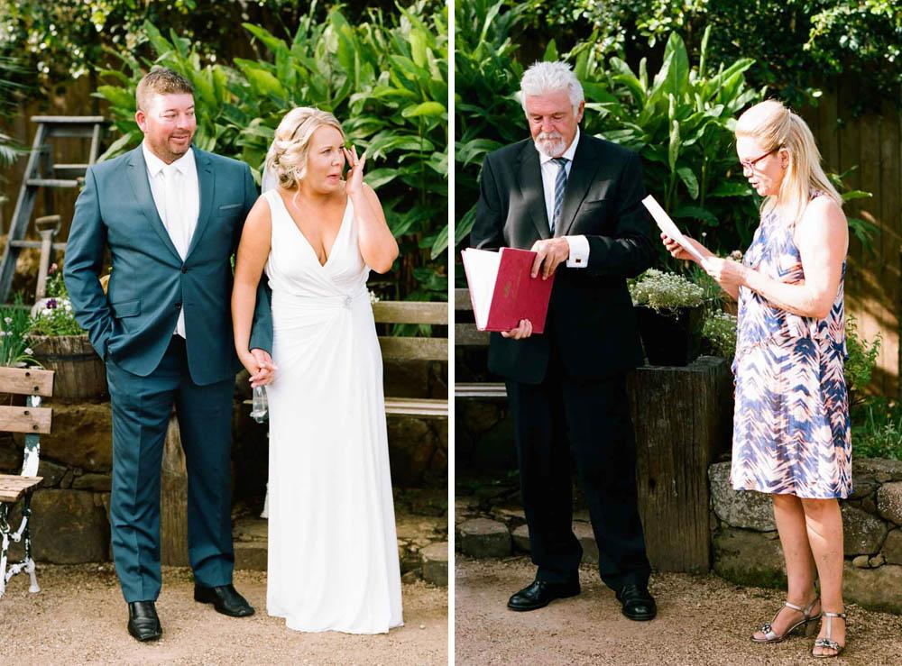 Harvest Cafe_Byron Bay Wedding13.jpg