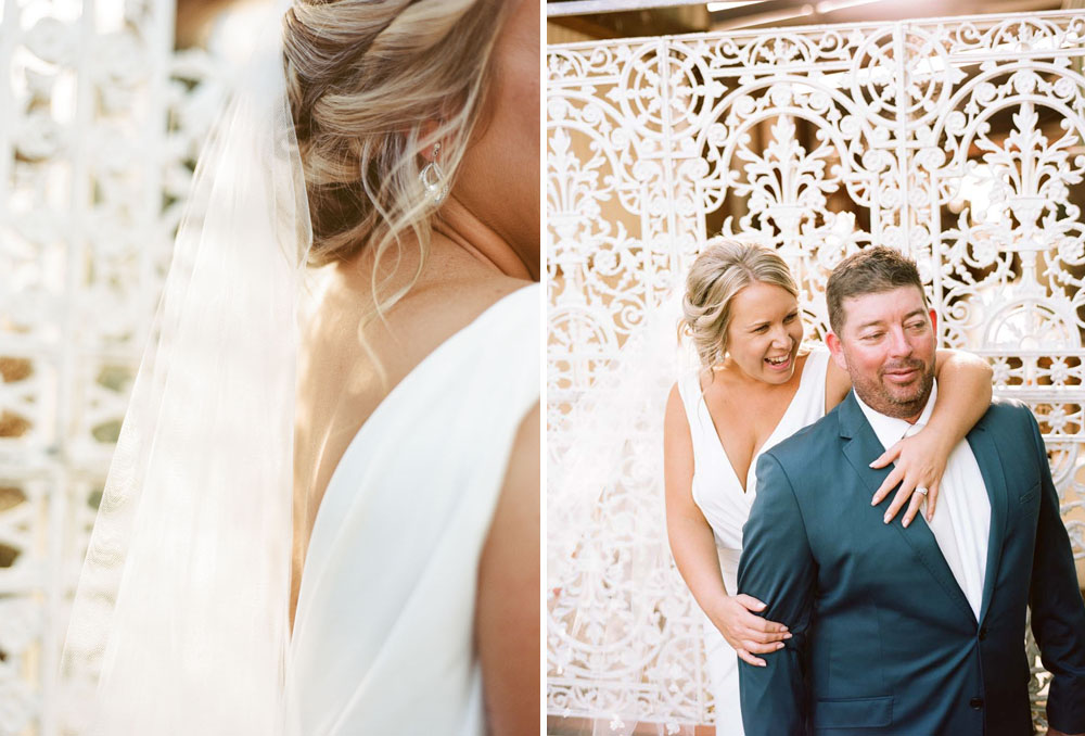 Harvest Cafe_Byron Bay Wedding16.jpg