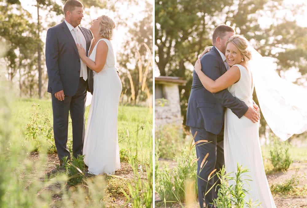 Harvest Cafe_Byron Bay Wedding18.jpg