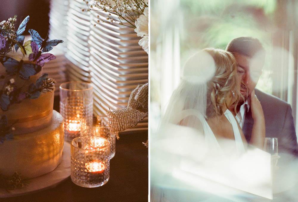 Harvest Cafe_Byron Bay Wedding19.jpg