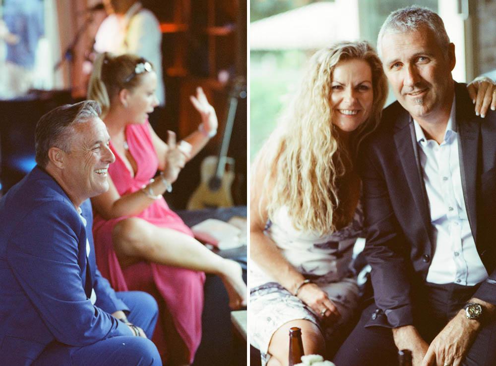 Harvest Cafe_Byron Bay Wedding21.jpg
