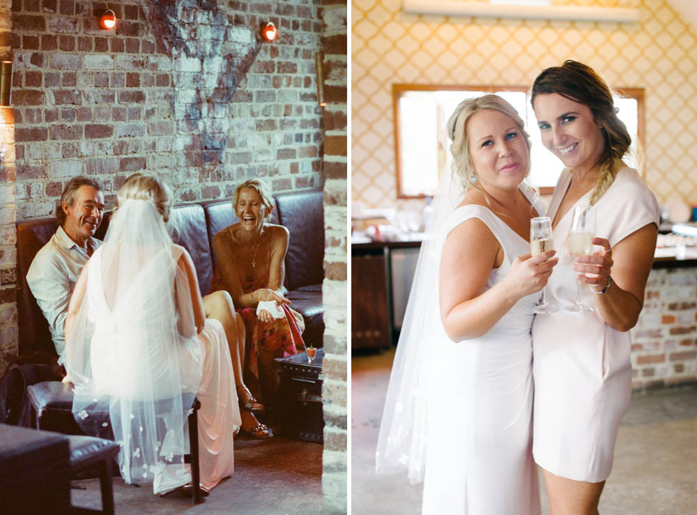 Harvest Cafe_Byron Bay Wedding22.jpg
