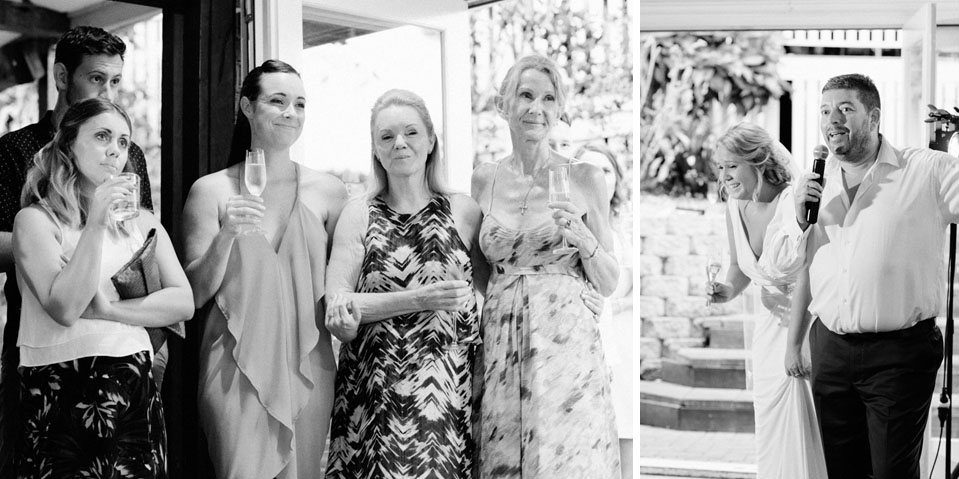 Harvest Cafe_Byron Bay Wedding24.jpg