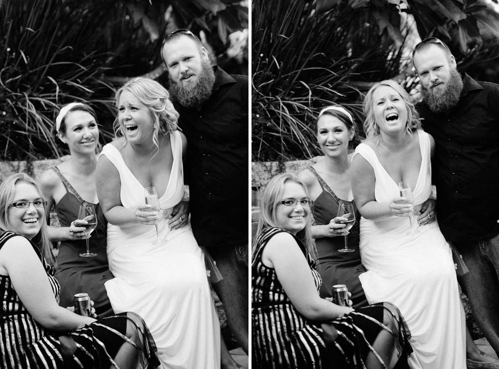 Harvest Cafe_Byron Bay Wedding29.jpg