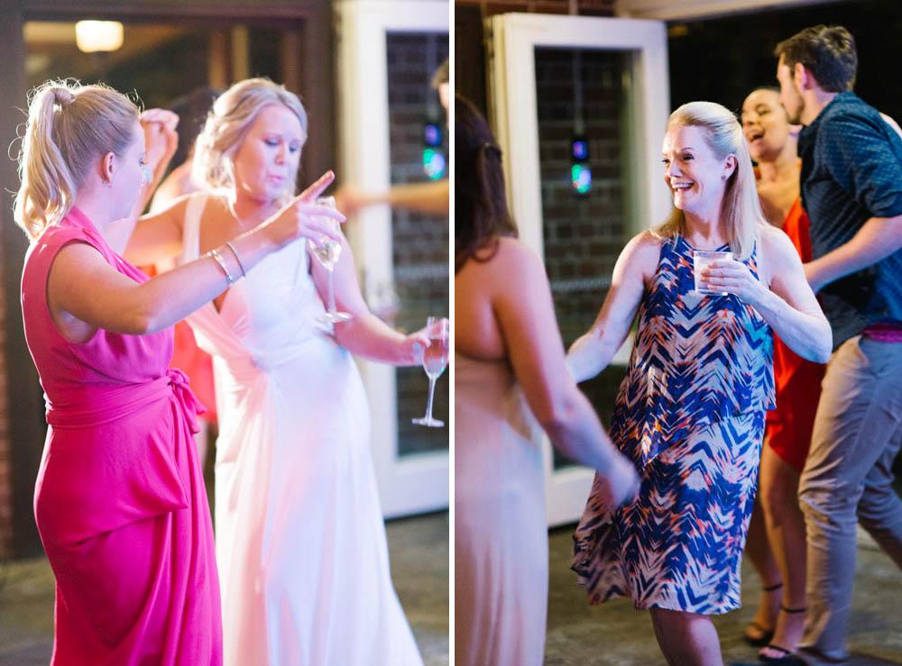 Harvest Cafe_Byron Bay Wedding31.jpg