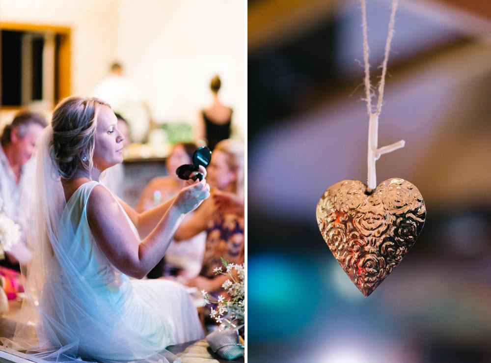 Harvest Cafe_Byron Bay Wedding32.jpg
