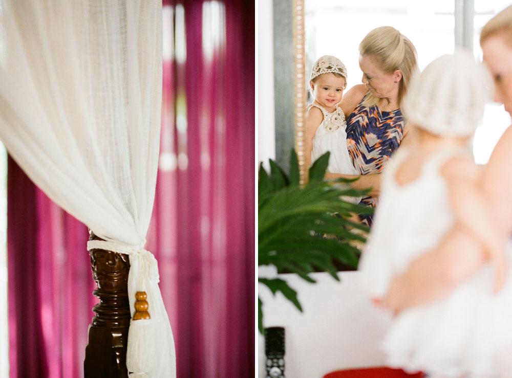 Harvest Cafe_Byron Bay Wedding copy.jpg