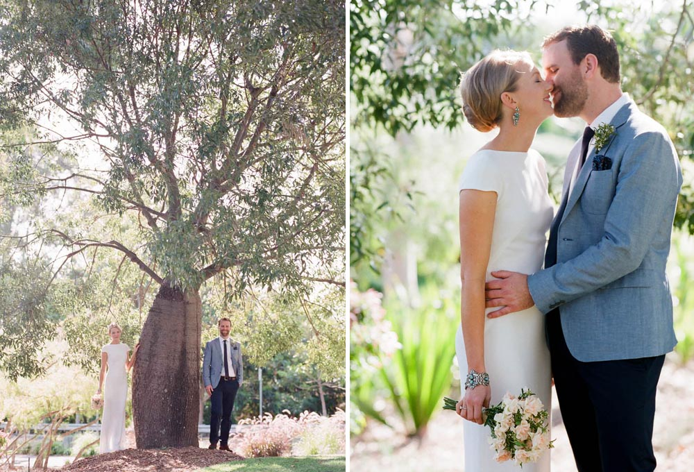 Roma St Gardens Wedding2.jpg