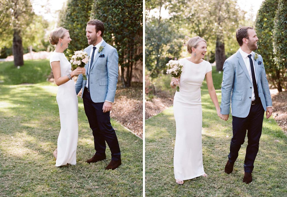 Roma St Gardens Wedding3.jpg