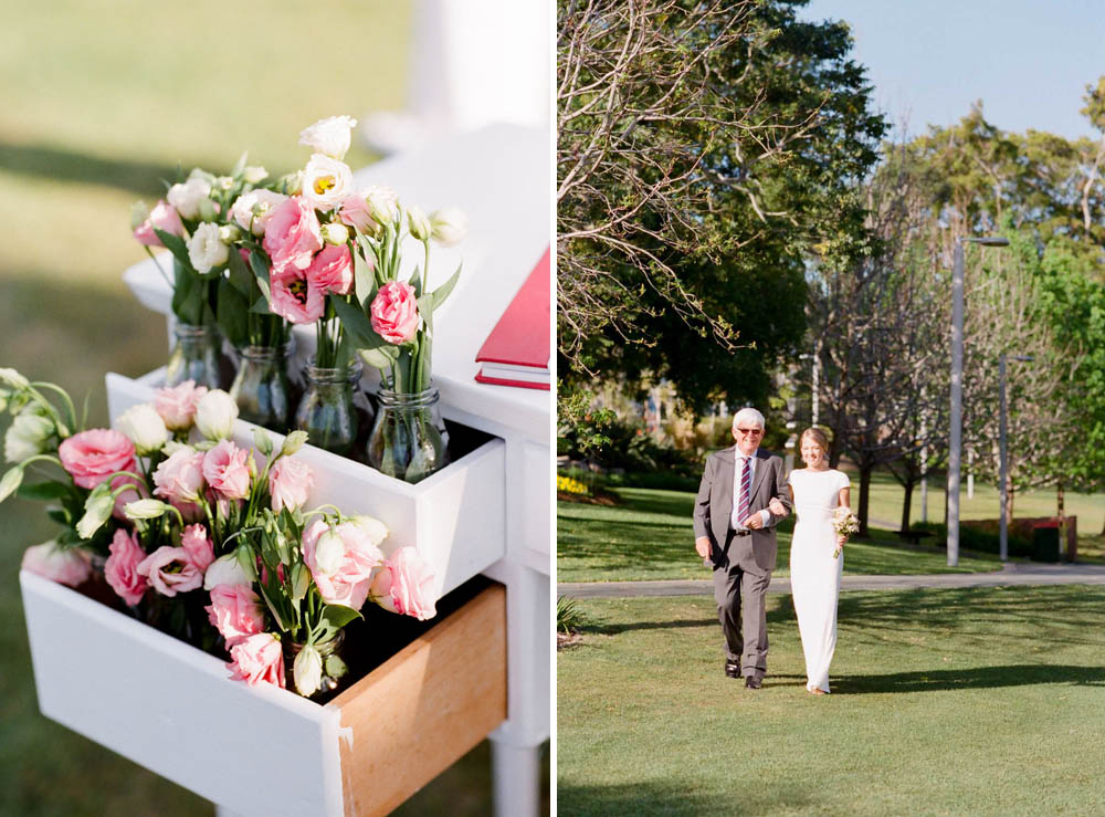 Roma St Gardens Wedding6.jpg