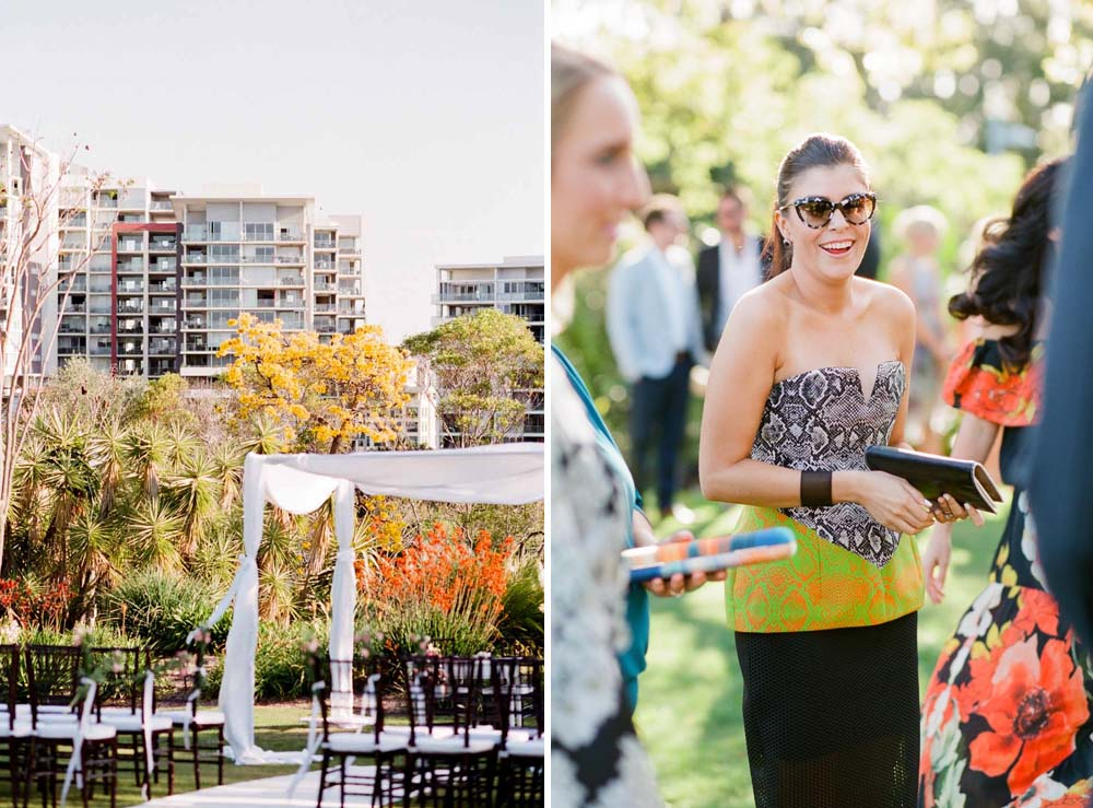 Roma St Gardens Wedding7.jpg