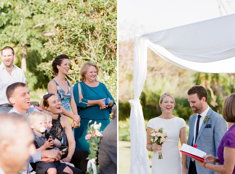 Roma St Gardens Wedding9.jpg
