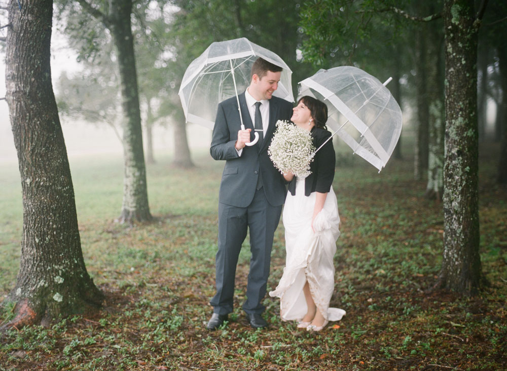 Leanne and Sam  Maleny Retreat Wedding
