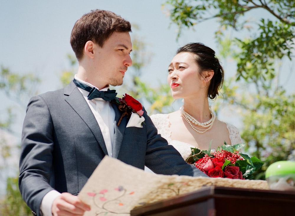 Japan_Wedding-30.jpg