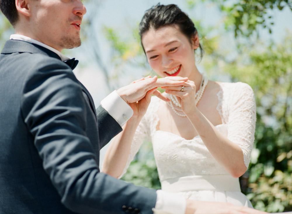 Japan_Wedding-35.jpg