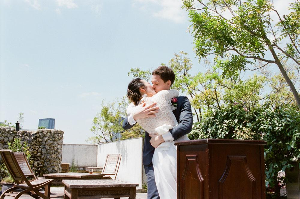 Japan_Wedding-36.jpg
