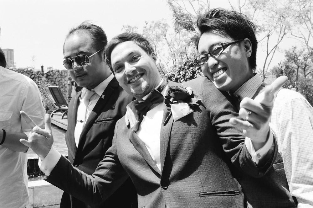 Japan_Wedding-45.jpg