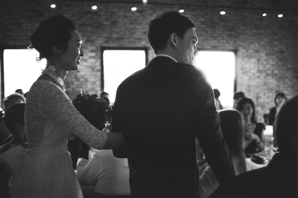 Japan_Wedding-48.jpg