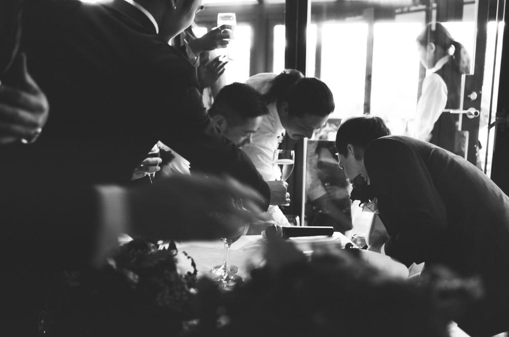 Japan_Wedding-54.jpg