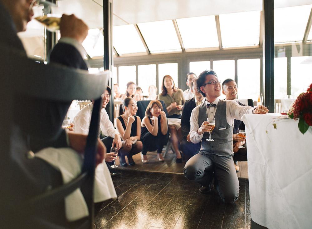 Japan_Wedding-58.jpg