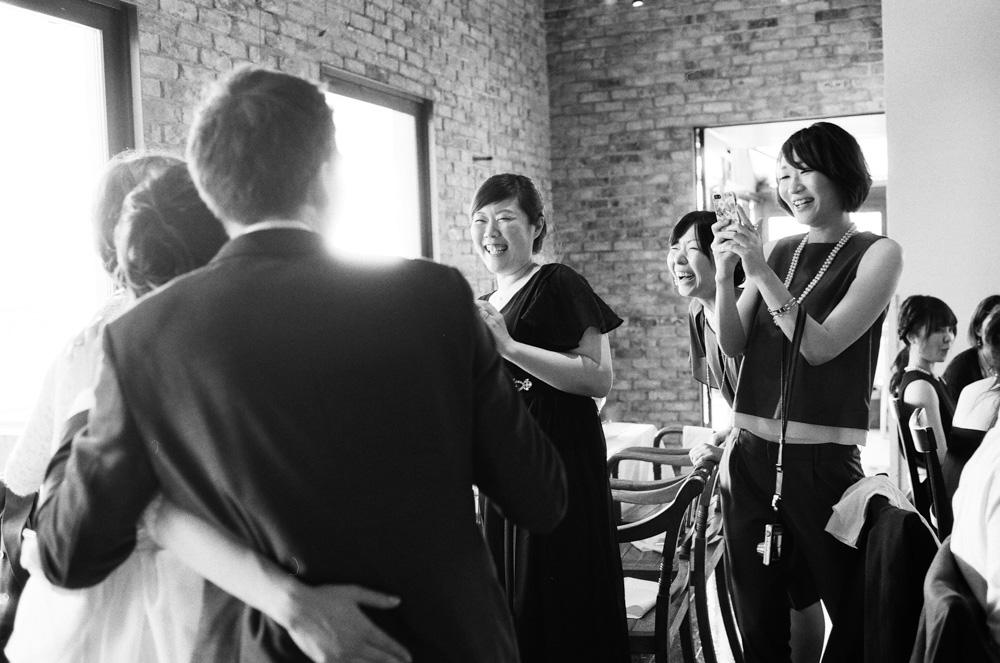 Japan_Wedding-62.jpg