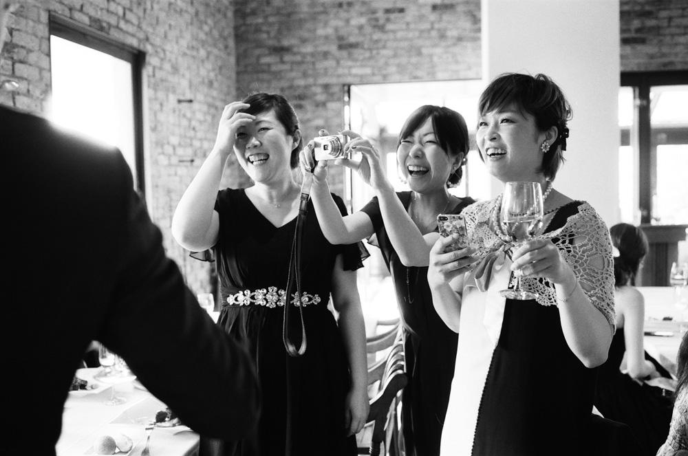 Japan_Wedding-63.jpg