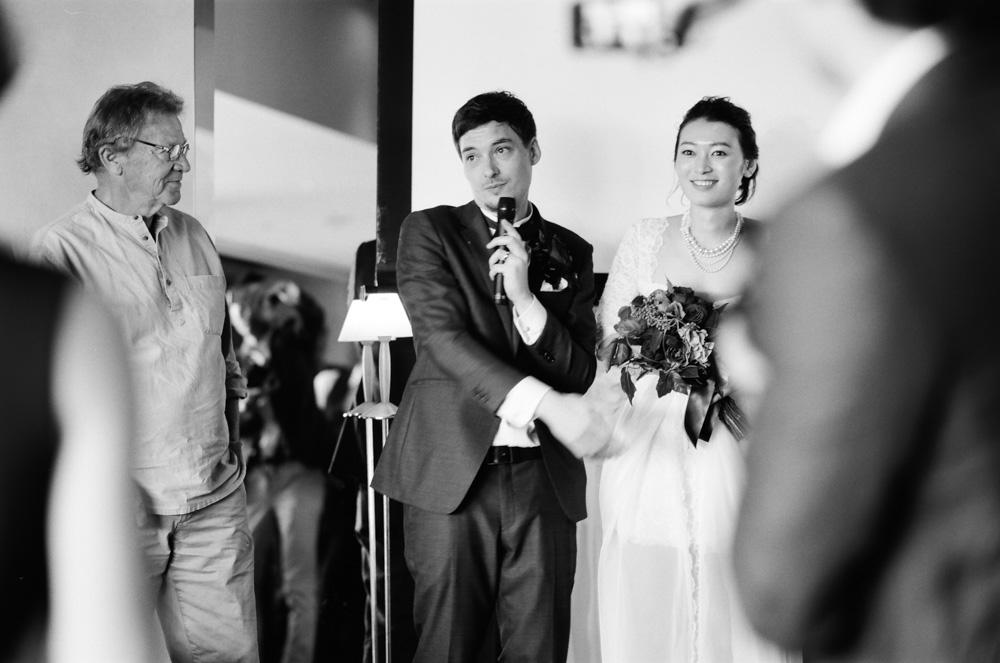 Japan_Wedding-96.jpg