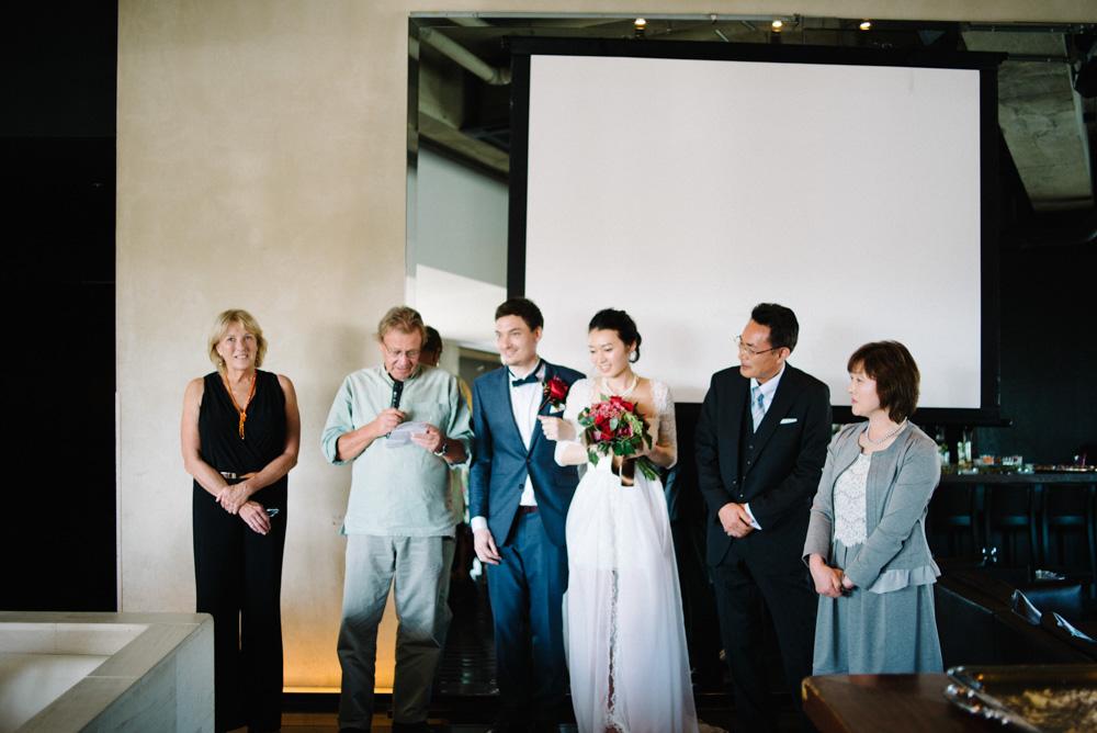 Japan_Wedding-99.jpg