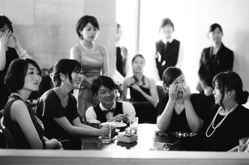 Japan_Wedding-105.jpg